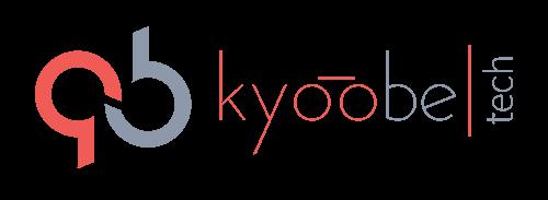 KyooBe Tech